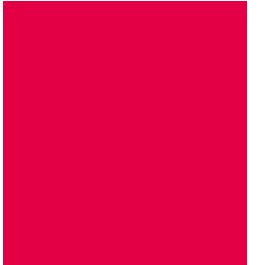 Grow Strong